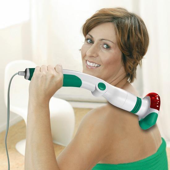 Использовать массажер тела салон красоты венеция житомир лазерная эпиляция