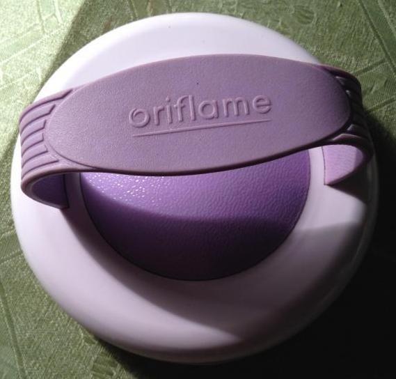 Массажер для тела Oriflame (Орифлейм) 28153226a3c